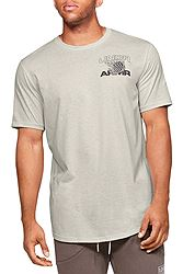 Under Armour Pursuit Tee 1351342