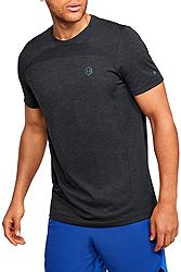 Under Armour Rush™ Seamless Fitted 1351448