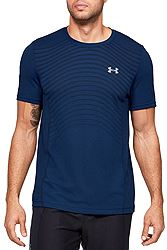 Under Armour Seamless Wave 1351450