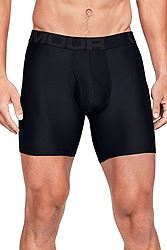 Under Armour Tech™ 15 cm Boxerjock® ( 3 Τεμάχια) 1351522