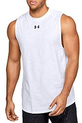 Under Armour Charged Cotton 1351556