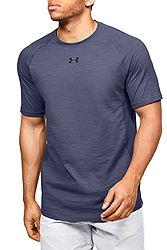 Under Armour Charged Cotton 1351570