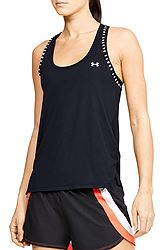 Under Armour Knockout Tank 1351596
