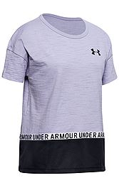 Under Armour Charged Cotton® 1351601