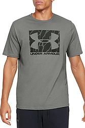 Under Armour Boxed Sportstyle Camo Fill 1351616