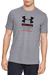 Under Armour Originators Of Performance Center 1351627