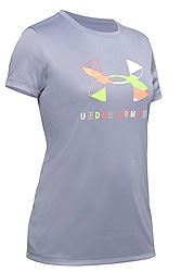 Under Armour Tech™ Big Logo 1351636
