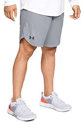 Under Armour Knit Performance 1351641