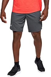 Under Armour Knit Training Shorts 1351641