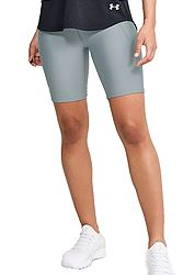 Under Armour HeatGear® Armour Bike Graphic 1351689