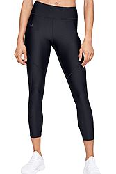 Under Armour  HeatGear® Armour Ankle Crop 1351708