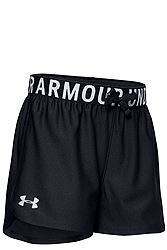 Under Armour Play Up Solid 1351714