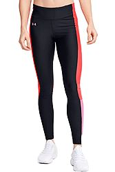 Under Armour HeatGear® Armour Perf Inset Graphic 1351725