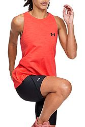 Under Armour Charged Cotton® Adjustable 1351748