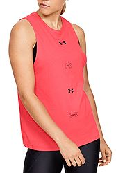 Under Armour Graphic Muscle 1351755