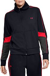 Under Armour Double Knit 1351795
