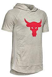 Under Armour Project Rock Charged Cotton® 1351845