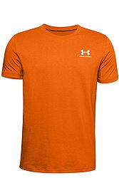 Under Armour Sportstyle Left Chest 1351876
