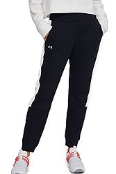 Under Armour Rival Terry Joggers 1351889