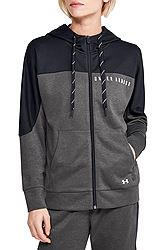 Under Armour Recover™ Knit Full Zip 1351930