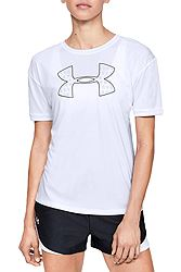 Under Armour Performance Fashion Graphic 1351976
