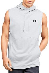 Under Armour Double Knit 1352009