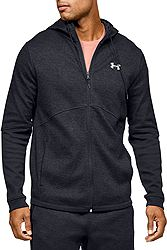 Under Armour Double Knit Full Zip 1352012