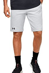 Under Armour Double Knit Shorts 1352013
