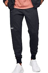 Under Armour Double Knit 1352016