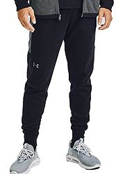 Under Armour Double Knit Joggers 1352016