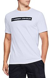 Under Armour Bar Originators Of Performance 1352045