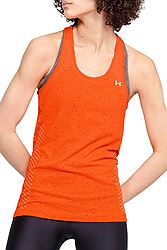 Under Armour Seamless Melange 1352272