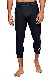 Under Armour HeatGear® Armour Graphic 3/4 1352677