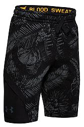 Under Armour Project Rock Terry 1352691
