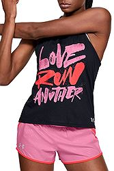 Under Armour Love Run Another 1353660