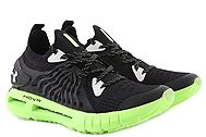 Under Armour GS HOVR Phantom RN Glow 3023195