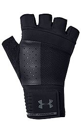 Under Armour Weightlifting 1328621