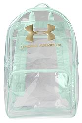 Under Armour Loudon Clear 1352118