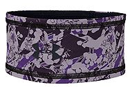Under Armour Play Up Reversible Mesh Intl Women's Day 1356030