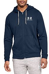 Under Armour Sportstyle Terry Full Zip 1345776