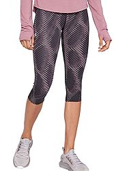Under Armour Fly Fast Speed Printed 1350983