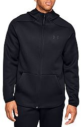 Under Armour Move 1354974