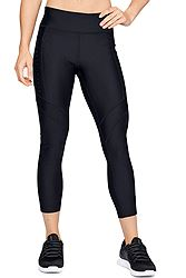 Under Armour HeatGear® Armour Sport Ankle Crop 1355600