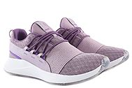 Under Armour Charged Breathe 3022805