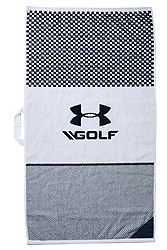 Under Armour Large Golf Towel 1325609