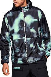 Under Armour Recover™ Summit Tie Dye 1359139