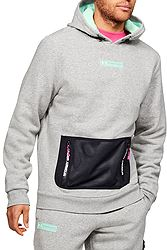 Under Armour Summit Rival Fleece Hoodie 1359141