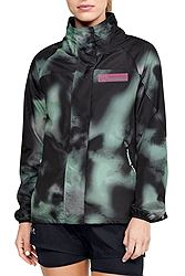 Under Armour Recover™ Summit Tie Dye 1359150