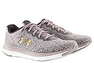 Under Armour Charged Impulse Knit 3022603