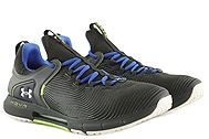 Under Armour HOVR Rise 2 3023009